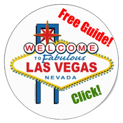 Free Las Vegas Visitors Guide and Maps